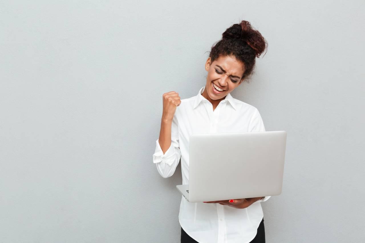 Découvrez les formations en informatique